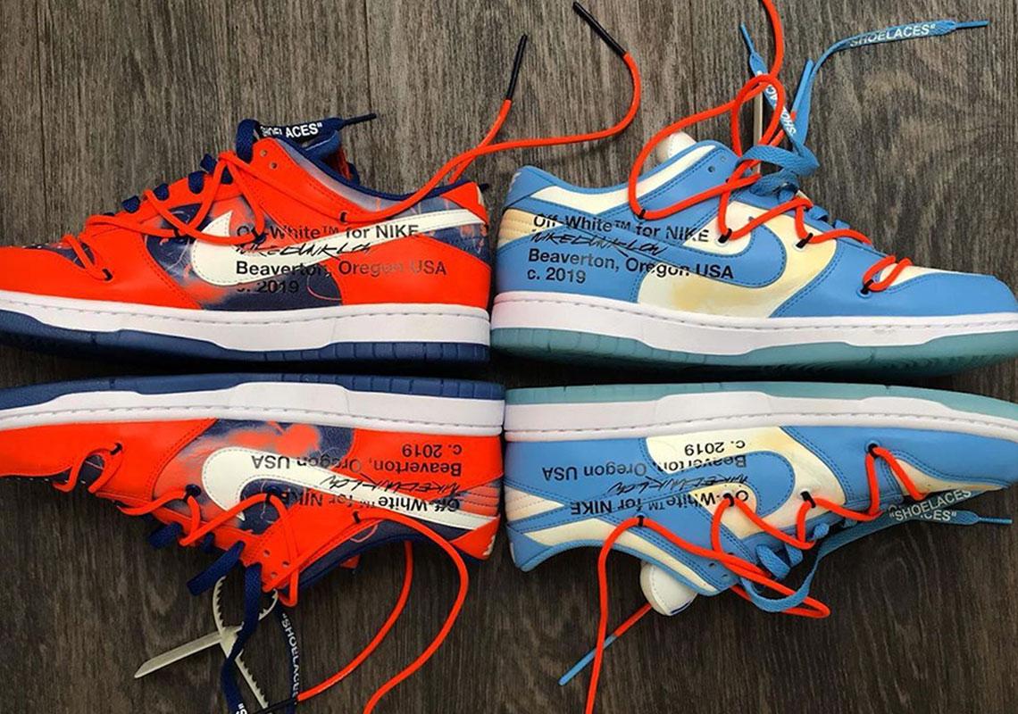 wholesale dealer 3d7e7 c485c Sneaker Con - Feed