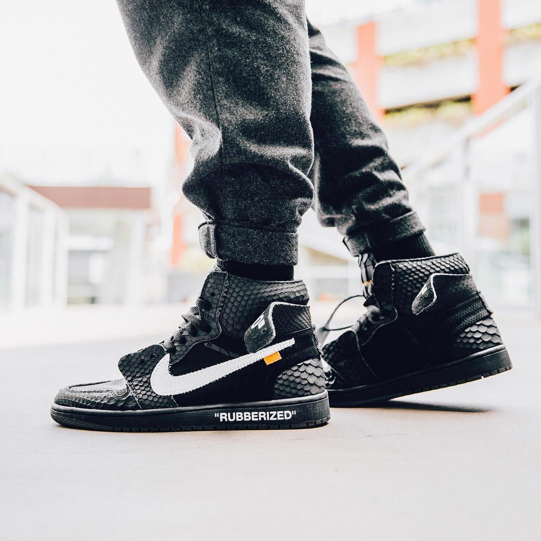 87bcbb887 Sneaker Con - Feed