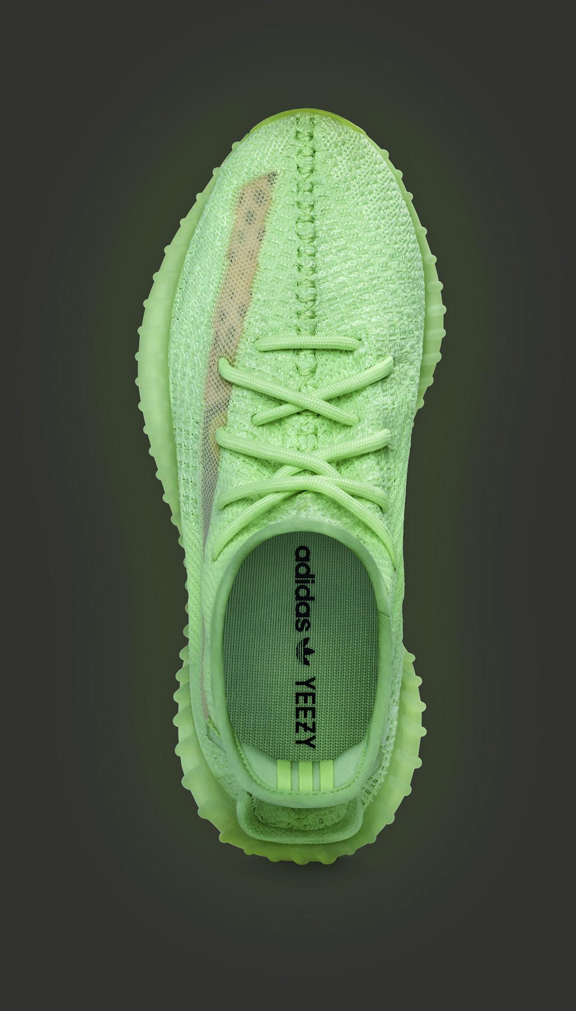 wholesale dealer 09689 18b0a Sneaker Con - Feed